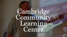 Community Learning Center's picture